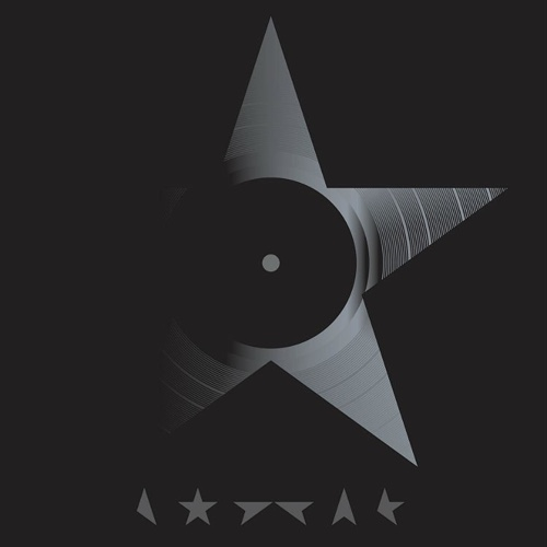 "David Bowie: ""Blackstar"""